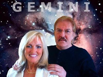 Gemini poster Apr 05 flat