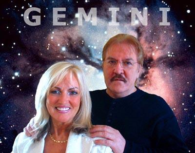 Gemini 2005